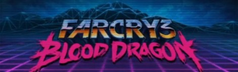 far-cry-3-blood-dragon_1280.0_cinema_640.0