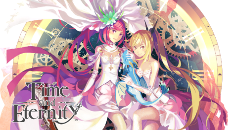 time_and_eternity_header_2